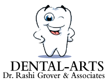 dentalarts